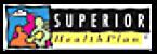 superior health plan logo