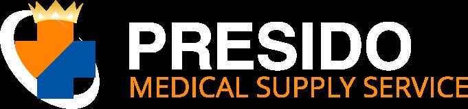 Presido Medical Supply Service