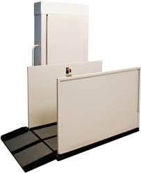 Elevator_and_Wheelchair_lift
