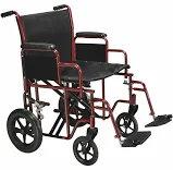 Heavy_duty_wheel_chair