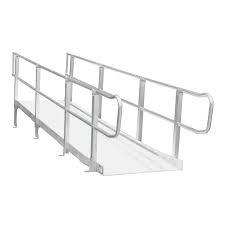 Modular_ramps