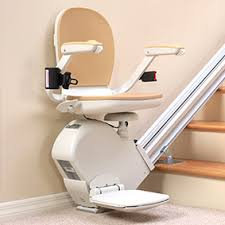 Stair_lift