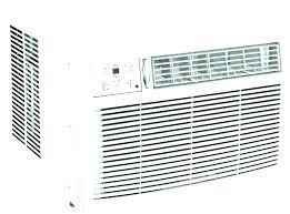 Window_AC_Heat_Unit